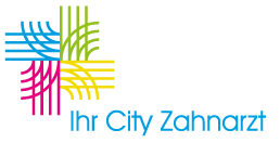 Dr. Amir Muratagic - Ihr City Zahnarzt in Hamm Mitte